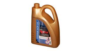 Schleiföl für CBN-Schärfgerät