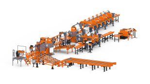 SLP1 Smart Log Processing
