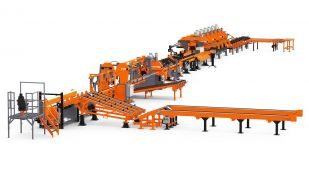 SLP2 Smart Log Processing