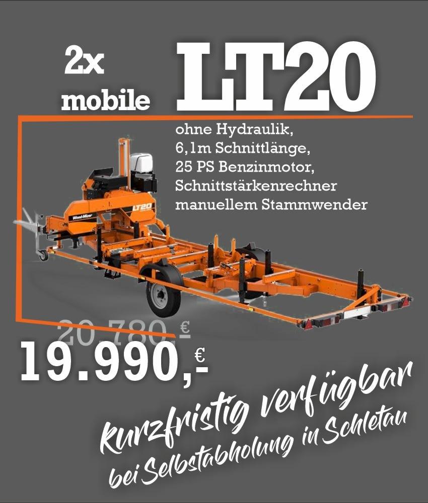 Sale lt20