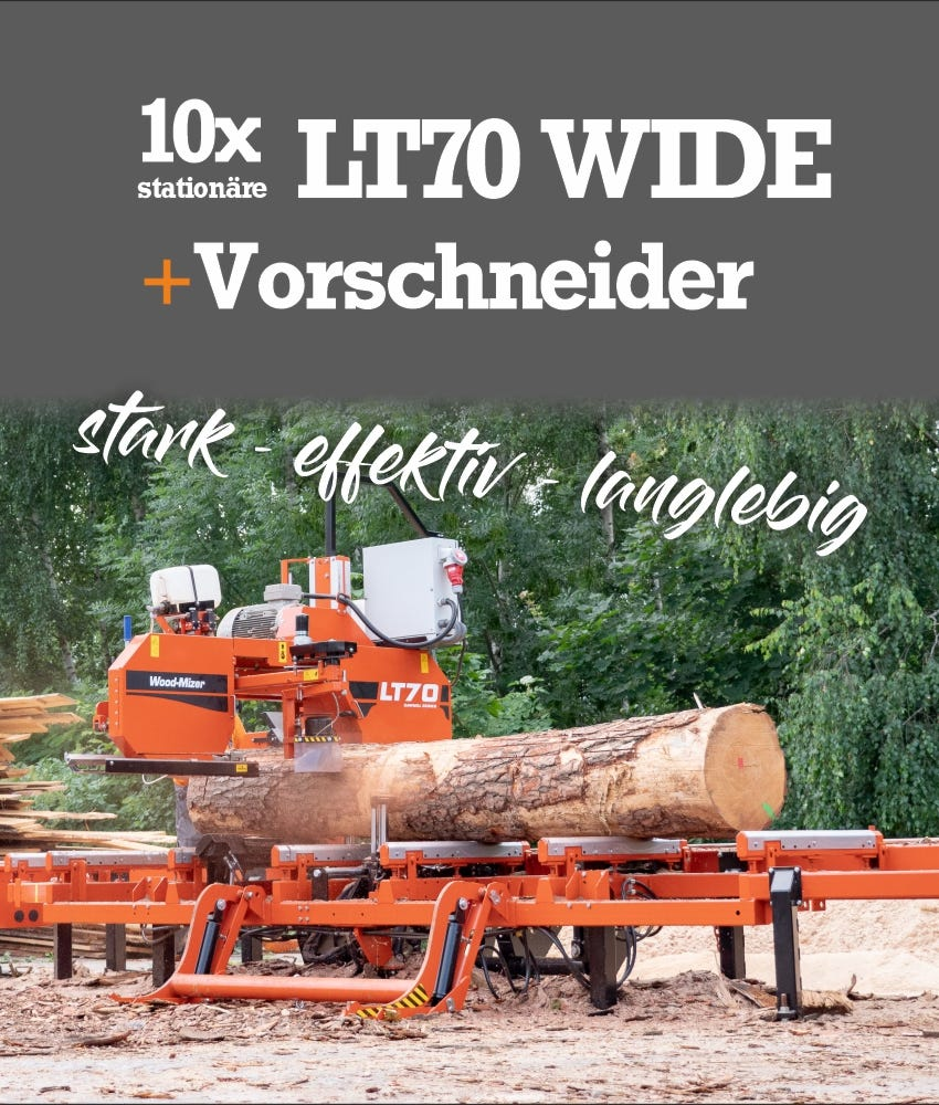 LT70WIDE